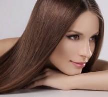 لمحاربة تساقط الشعر الزيوت الطيّارة