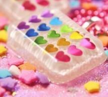 ما هو لونك المفضل ..لونك المفضل يعكس شخصيتك