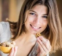 أطعمة هامة للتخلص من الكوليسترول