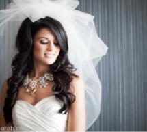 نصائح تجنّب العروس المشاكل قبل حفل الزفاف