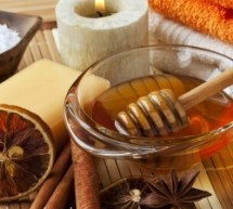 أهم فوائد العسل للشعر.. ماسك و بلسم و أكثر