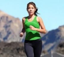 كيفية حرق الدهون بدون رياضة