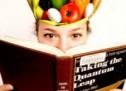 نصائح غذائية هامة لتقوية الذاكرة