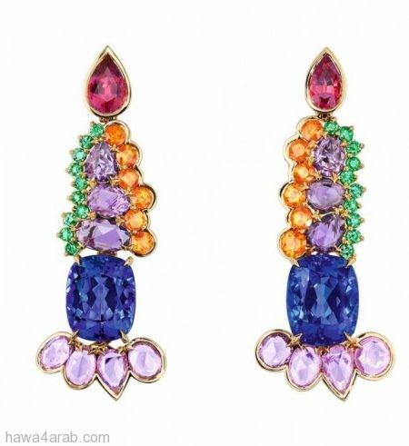 1465204468_dior_granville_dior_fine_jewellery