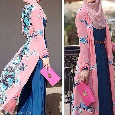 1467632800_hijab_cardigan_9