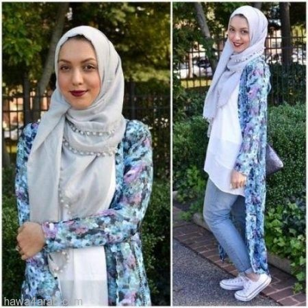 1467632801_hijab_cardigan_10