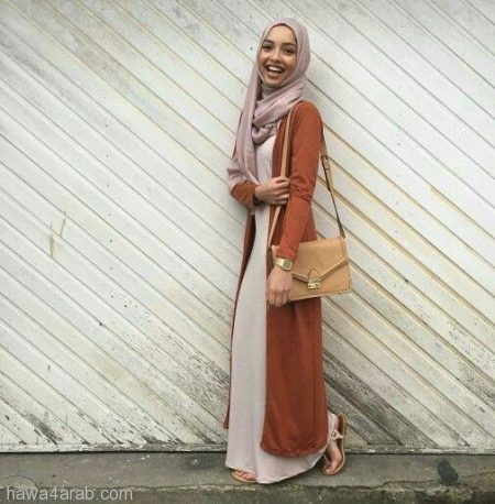 1467632801_hijab_cardigan_2