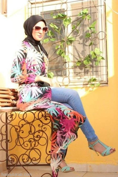 1467632801_hijab_cardigan_4
