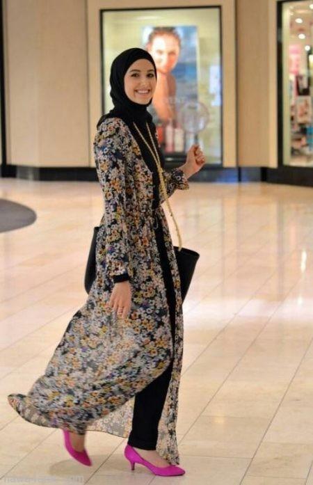 1467632801_hijab_cardigan_5