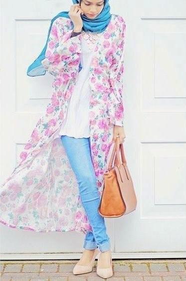 1467632801_hijab_cardigan_6