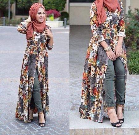 1467632801_hijab_cardigan_7