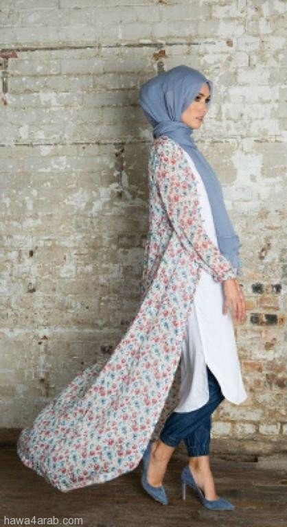 1467632801_hijab_cardigan_8