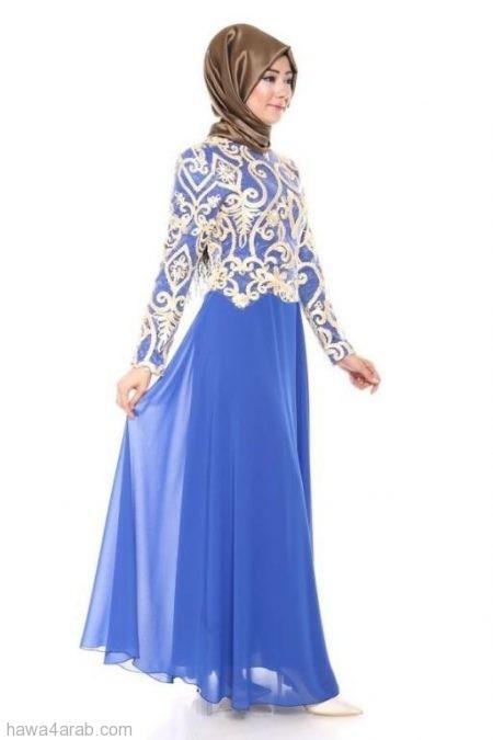 1468915502_elizan-abiye-elbise-ygs4046-saks-72661-12-o