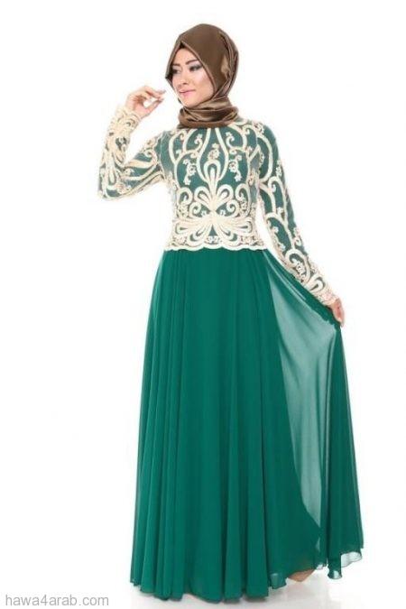 1468915502_kordena-islemeli-abiye-elbise-7146-zumrutgold-74221-12-o