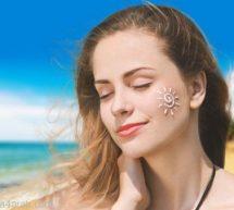 4 نصائح يجب ان تتبعيها قبل التعرض لأشعة الشمس