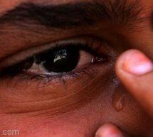 دراسة: غياب الأب يضر بصحة الأبناء