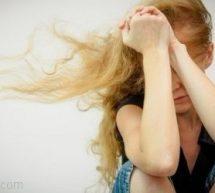 4 أنواع لسوء المعاملة الزوجية