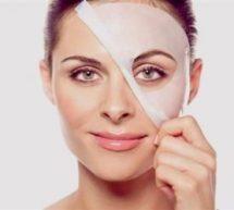 مستحضرات تحمي بشرتك من الغبار والأتربة