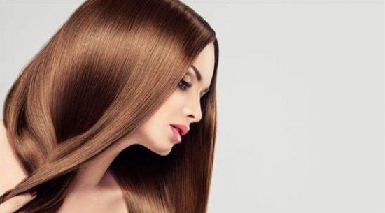 نصائح بسيطة للحصول على شعر لامع