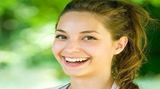 أفضل العلاجات الطبيعية للحفاظ على جمالك في العزل الصحي