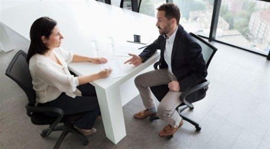 سرعة البديهة مهمة في العمل؟ وكيف يكتسبها الموظف؟