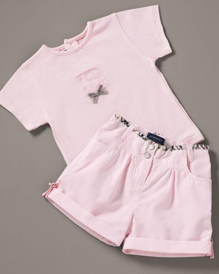 hwaml.com 1309384859 2962 ملابس أطفال ماركات عالمية Clothes, childrens global brands