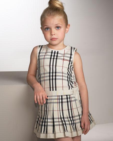 hwaml.com 1309384859 8722 ملابس أطفال ماركات عالمية Clothes, childrens global brands