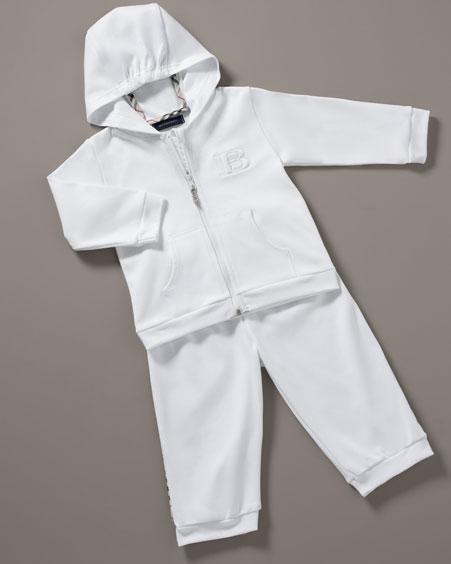 hwaml.com 1309384859 9172 ملابس أطفال ماركات عالمية Clothes, childrens global brands