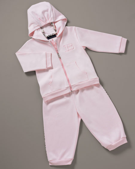 hwaml.com 1309384859 2842 ملابس أطفال ماركات عالمية Clothes, childrens global brands