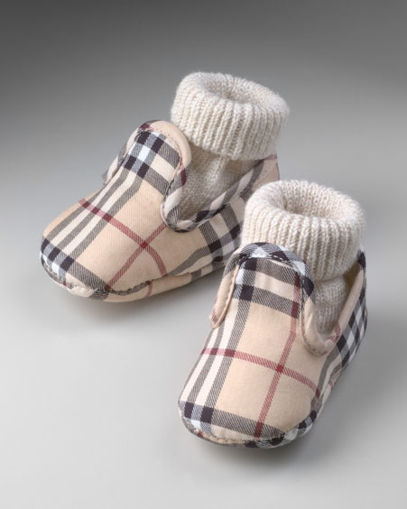 hwaml.com 1309384860 1472 ملابس أطفال ماركات عالمية Clothes, childrens global brands