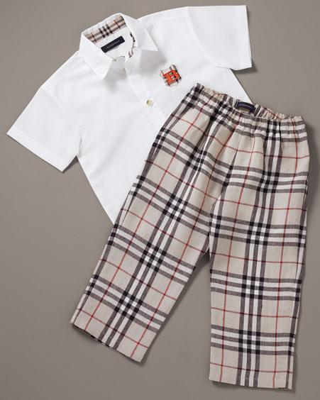 hwaml.com 1309384859 1342 ملابس أطفال ماركات عالمية Clothes, childrens global brands