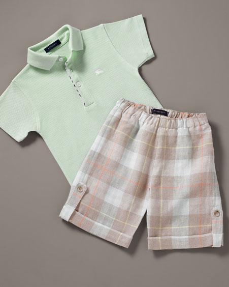 hwaml.com 1309384859 9732 ملابس أطفال ماركات عالمية Clothes, childrens global brands