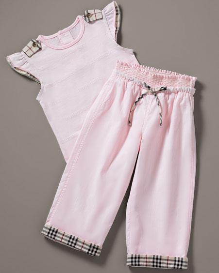 hwaml.com 1309384859 2382 ملابس أطفال ماركات عالمية Clothes, childrens global brands